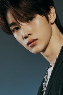 Sungchan Jung