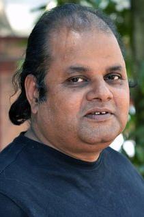 Suni Thrissur