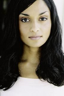 Sunita Prasad