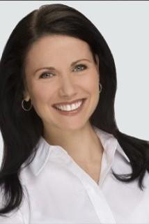 Susan Garibotto