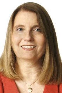Susan Frömke