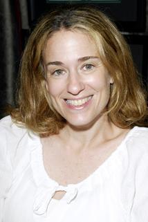 Susan Eisenberg