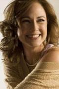 Susan Deming