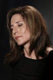 Susan Marder