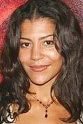 Susan Santiago