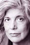 Susan Sontagová