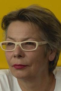Susann Rüdlinger