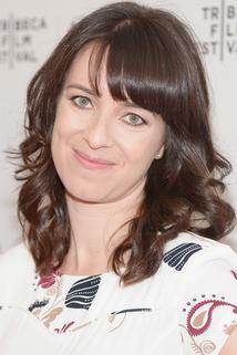 Susanna Fogel