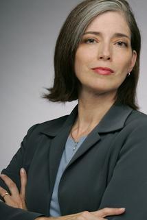 Suzanne Savoy