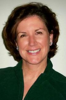 Suzanne Prunty
