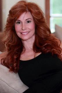 Suzanne DeLaurentiis
