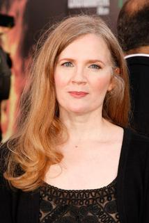 Suzanne Colin