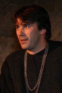 Svatopluk Schuller