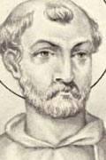 Svatý Anterus