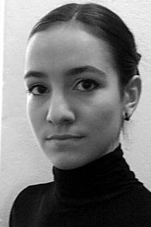 Svetlana Janotová