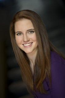 Sydney Shea Barker