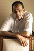 Syed Mokhtar AlBukhary