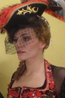 Sylva Schneiderová
