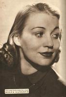 Sylva Langová