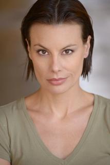 Sylvianne Chebance