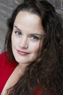 Tabitha Wady