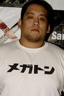 Tadahiro Hosaka