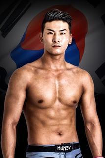 Tae In Kim