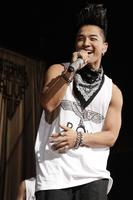 Dong Youngbae