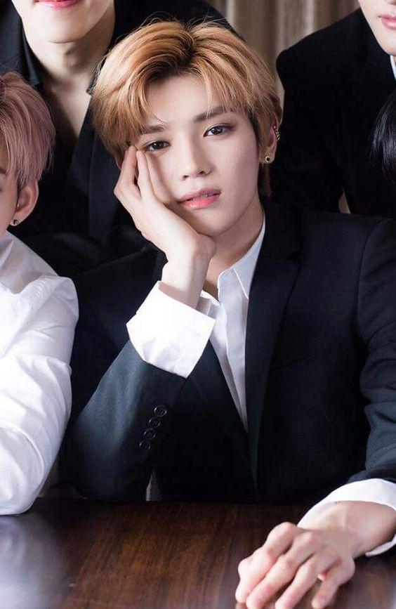 Taeyong Lee