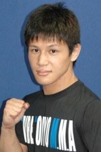 Takahiro Okoshi