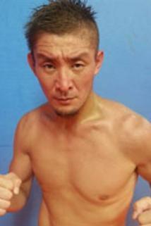 Takahiro Owaki