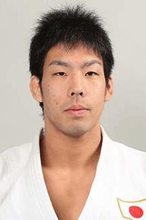 Takanori Nagase