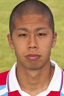 Takajuki Morimoto