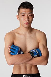 Takeshi Numajiri