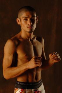 Takeshi Saito