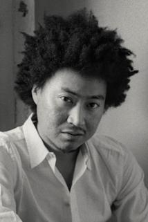 Takuya Kuroda