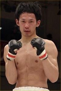 Takuya Mori