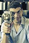 Talal Selhami