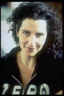 Tamara Jenkins