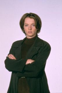 Tamara Craig Thomas