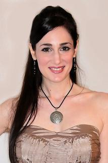 Tamela D'Amico