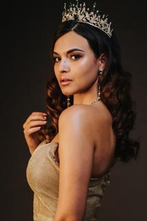 Tamila Khodjaeva