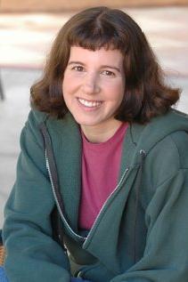 Tammy Caplan
