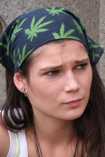 Táňa Hlostová