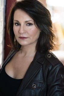 Tanja Melendez Lynch