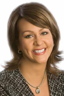 Tanya McRae
