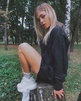 Tanya Morgunova