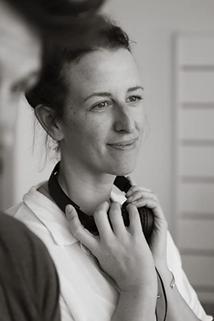 Tara Miele
