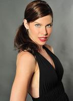 Tara Kleinpeter