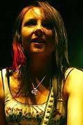 Tara McLeod